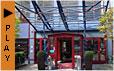 filme und Videos Hotel Augusta in Augsburg