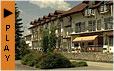 Hotel Reibener Hof Konzell
