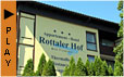 hotel Rottaler Hof in Bad Füssing